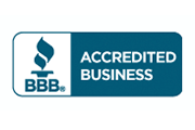 Better Business Bureau-Flex Image Link-Audibel